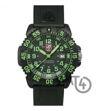 Часы LUMINOX EVO NAVY SEAL Colormark LMX 3067