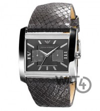 Часы ARMANI Fashion AR5768