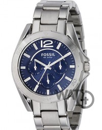 Часы FOSSIL Multifunctional BQ9371