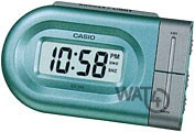 CASIO Digital Clocks DQ-543-3D