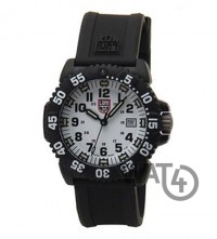 Часы LUMINOX EVO NAVY SEAL Colormark LMX 3057