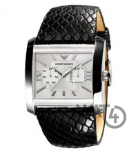 Часы ARMANI Fashion AR5767