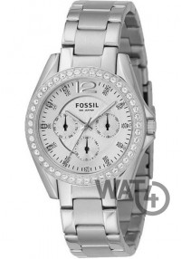Часы FOSSIL Multifunctional ES2203