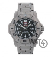 Часы LUMINOX EVO NAVY SEAL Titanium LMX 6602
