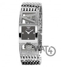 Часы ARMANI Fashion AR5761