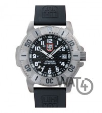 Часы LUMINOX EVO NAVY SEAL Titanium LMX 6601