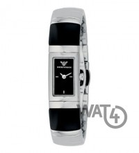 Часы ARMANI Elegance Ladies AR5569