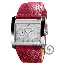 Часы ARMANI Fashion AR5769