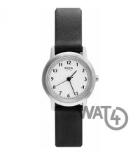 Часы BOCCIA The 100 Watch Series BCC-148-31