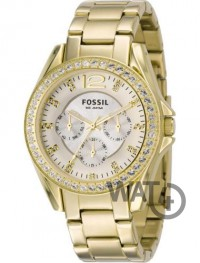 Часы FOSSIL Multifunctional ES2421