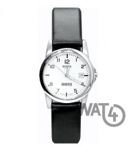 Часы BOCCIA The 100 Watch Series BCC-3080-01