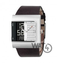 Часы FOSSIL Big Tic RD JR9387