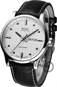 Часы MIDO Multifort M005.430.16.031.00