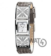 Часы ARMANI Elegance Ladies AR5748