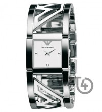 Часы ARMANI Fashion AR5775