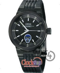 Часы ORIS WilliamsF1 Team 635 7560 47 54 RS