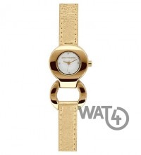 Часы PACO RABANE Lady Leather Round PRD 669/1BE