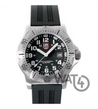Часы LUMINOX EVO UTIMATE SEAL LMX 8051