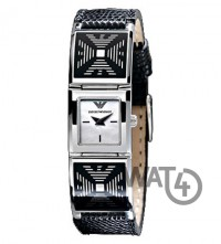 Часы ARMANI Elegance Ladies AR5747