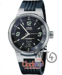 Часы ORIS WilliamsF1 Team 635 7560 41 64 RS