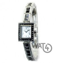Часы ARMANI Elegance Ladies AR5680