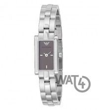 Часы ARMANI Elegance Ladies AR5432