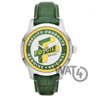 Часы FOSSIL Active Style FS4924