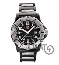 Часы LUMINOX EVO UTIMATE SEAL Black LMX 8252