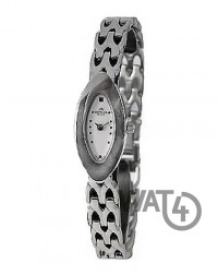 Часы APPELLA Dress Watches 4123-1002