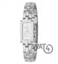 Часы ARMANI Elegance Ladies AR5510