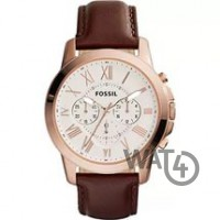 Часы FOSSIL Freestyle  FS4991