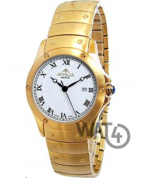 Часы APPELLA Dress Watches 753-1001