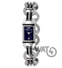 Часы ARMANI Elegance Ladies AR3132