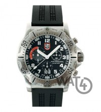 Часы LUMINOX EVO UTIMATE SEAL CHRONO LMX 8151