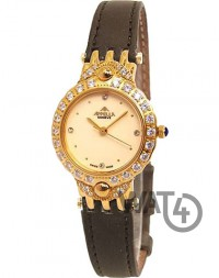 Часы APPELLA Dress Watches 4086-1012