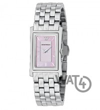 Часы ARMANI Elegance Ladies AR5646