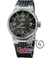 Часы ORIS WilliamsF1 Team 635 7560 41 42 RS