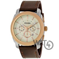 Часы FOSSIL Active Style FS5040