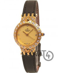 Часы APPELLA Dress Watches 4086-1015