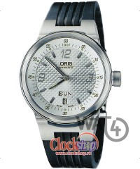 Часы ORIS WilliamsF1 Team 635 7560 41 61 RS