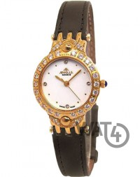 Часы APPELLA Dress Watches 4086-1011