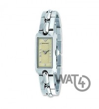 Часы ARMANI Elegance Ladies AR5582