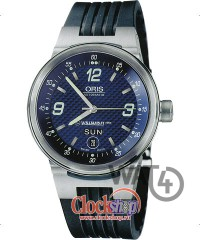 Часы ORIS WilliamsF1 Team 635 7560 41 65 RS