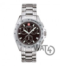 Часы SWISS MILITARY Adventurer SM10890JSN.H02MA