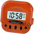 CASIO Digital Clocks PQ-30-4D
