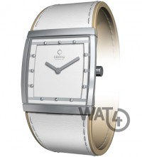 Часы OBAKU Unsorted V100LCCRW