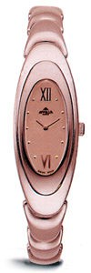 Часы APPELLA Dress Watches 368-4007