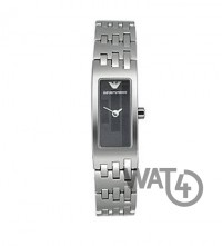 Часы ARMANI Elegance Ladies AR5543