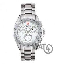 Часы SWISS MILITARY Adventurer SM10890JSN.H01MA