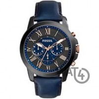 Часы FOSSIL Freestyle FS5061